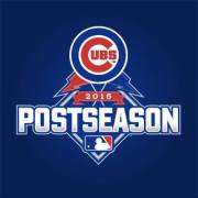 cubs postseason